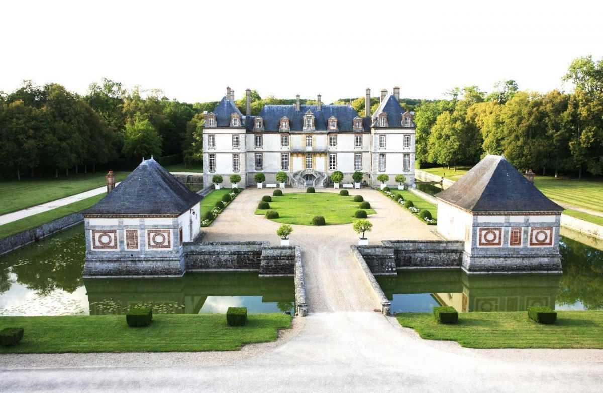 (c) Bourron.fr