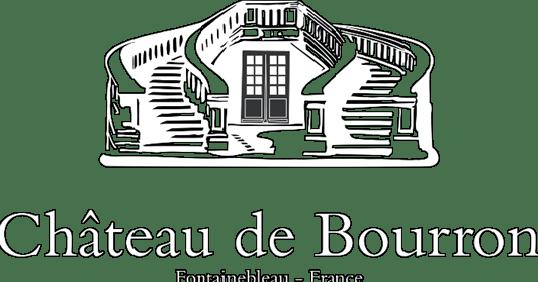 Chateau de Bourron – Chateau Hotel proche de Paris
